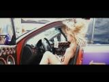 09 Июня 2018 | dB Drag Racing 1X & Bass Race | Феодосия