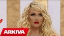 Albulena Ukaj Kerkoj Falje Official Video HD