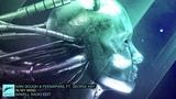 Ivan Gough &amp Feenixpawl ft. Georgi Kay - In My Mind (Axwell Radio Edit)