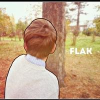Gosha Flak