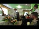 Весілля від гурту Весільний листопад