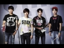 CNBlue - The Best!