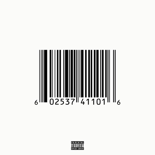 Pusha T - My Name Is My Name (320 кбит) (2013)