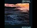 Santana Europa Earth's Cry Heaven's Smile