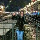 Кристина Журавлева фото #32