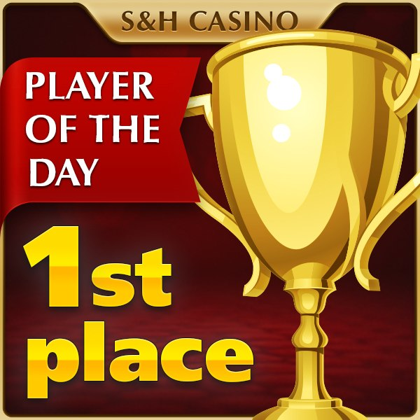 Casino spades online forum casino 770