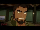 RWBY Volume 5 Chapter 12 Vault of the Spring Maiden Rooster Teeth