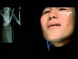 Батырхан Шукенов &amp A'Studio - Джулия (1991)