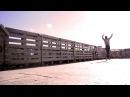 Ya Tosiba: Keçi