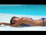 Mpirgkel - Summer Sun (Original Mix) MX77 (House music)