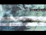 UNKLE feat. Moby - God Moving Over The Face Of The Waters