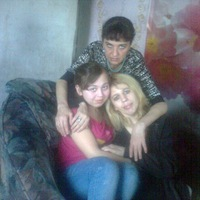 Стакой-Как-Я-Можно-Сойти-Сума Водянникова