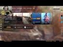 Battlefield 1 Халявная батла, ну почти