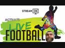Стрим ставки лайв матч Саутгемптон vs Эвертон