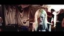 데드가카스 2015 07 04 The Kitsches Dead Gakkahs Split Album Release Show at 조광사진관 자립본부