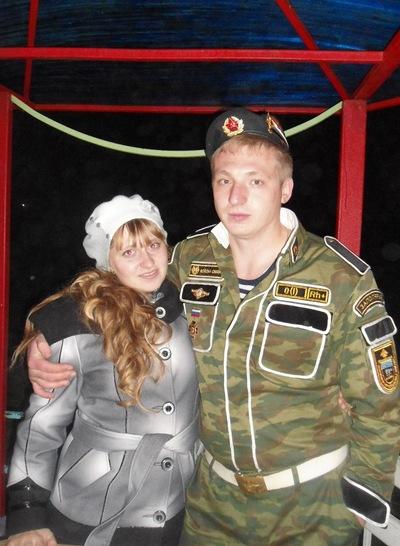 Денис Ловчин, 13 июня , Киренск, id169325715