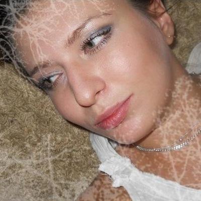 Наталья Ташкинова, 25 сентября 1983, Нижнекамск, id13118651