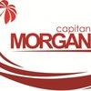 """Ресторан """"Capitan Morgan"""""""