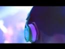 Purebeat - No One (Jackwell Remix)♫♫VRMXMusic♫♫