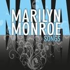 Marilyn Monroe альбом Songs