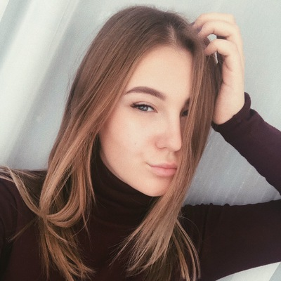 Вероника Суховицкая