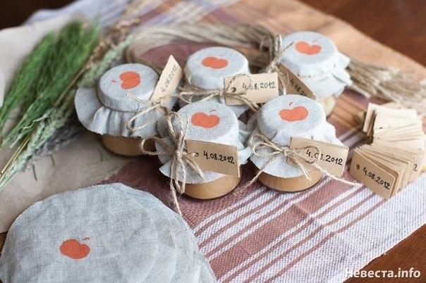 Пожелания гостям на свадьбе на бонбоньерках на свадьбу 103