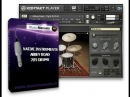 Native Instruments - Abbey Road 70s Drums (RUS)