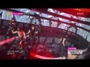 INFINITE - Destiny (Music Core 20130803)