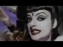 Nina Hagen Russian Reggae Videoclip