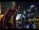 The flash vs Zoom amvmonster...