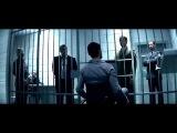 Антитела новый фильм 2014 (боевик)/Фильм 2014