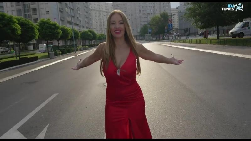 Goran Vukosic Tijana Stojic - Cuvaj me, 2018