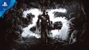 DOOM Eternal 25 Years of DOOM PS4