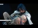 Inca mummies Child sacrifice victims fed drugs and alcohol