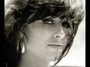 Jessi Colter Sings 'I Thought I Heard You Call My Name '