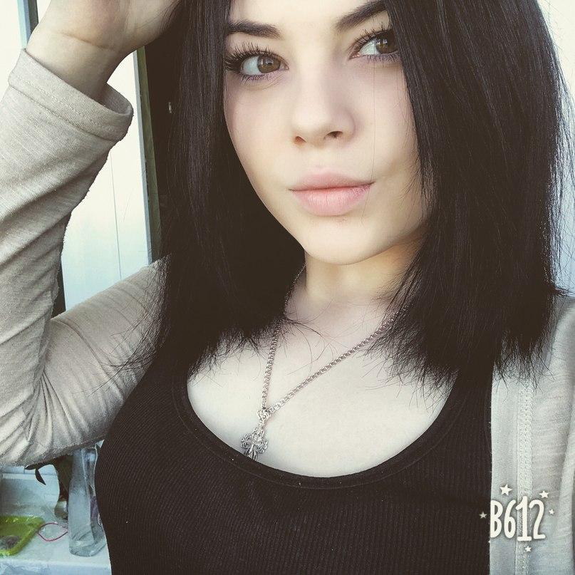 Елизавета Молисан | Москва