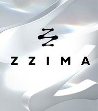 Zzima как удалить с компьютера полностью - фото 10