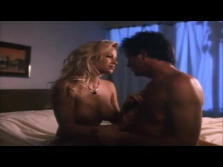 Памела андерсон голая - pamela anderson nude - 1994 raw justice