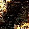 Абстракционизм — abstract art