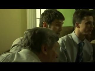 Песня из фильма Псевдоним Албанец -2 - Песня офицеров ГРУ (муз. В. Истомина, сл. А. Макрецкого)