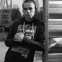Ден Питров, 6 августа 1999, Георгиевск, id219291493