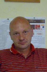 Андрей Леонов, 14 апреля , Нижний Тагил, id223773497