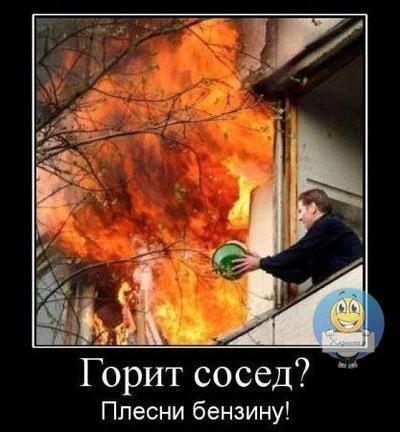 Игорь Калмаков, 1 октября 1997, Киев, id194688360