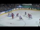 Канада - Россия 4 - 5. Чемпионат Мира по хоккею 2008. Финал