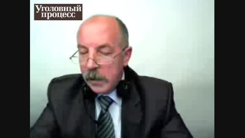 Новые правила апелляционного обжалования судебных решений с 2013 года (06.11.2012)