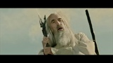 The Truth About Gandalf - Teh Lurd of teh Reings