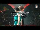 L'Italiano (Красивейшая песня) - Toto Cutugno.