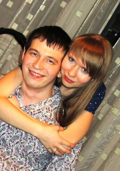 Любовь Коробова, 26 января 1987, Новосибирск, id184082597