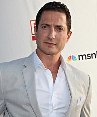 sasha roiz википедияsasha roiz height, sasha roiz speaks russian, sasha roiz gif, sasha roiz russian, sasha roiz imdb, sasha roiz wiki, sasha roiz languages, sasha roiz young, sasha roiz girlfriend 2016, sasha roiz insta, sasha roiz википедия, sasha roiz married, sasha roiz fitness, sasha roiz height weight, sasha roiz training, sasha roiz castle, sasha roiz filmography, sasha roiz and ariel, sasha roiz age, sasha roiz hebrew