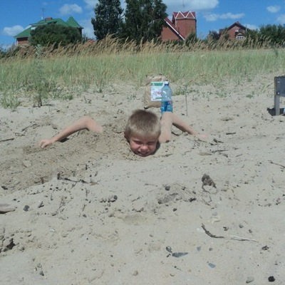 Кирилл Костерин, 27 июня 1999, Новосибирск, id202214244